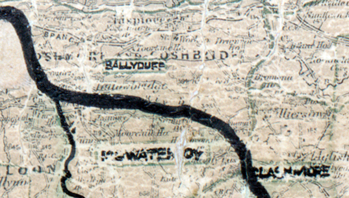 _Ballyduff-map-waterford