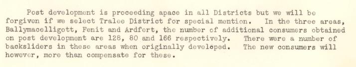 _Ballymacelligot2-R.E.O.-February-1951-P
