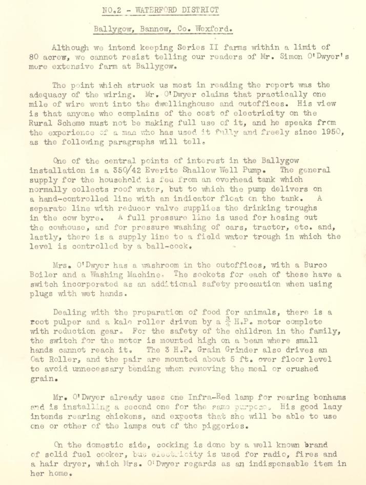 Bannow-2-R.E.O.February-1954-P
