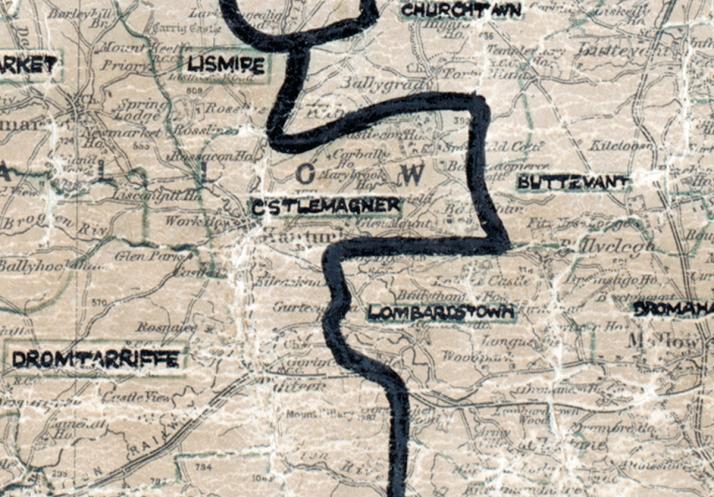 Castlemagner-Map-cork