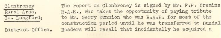 Clonbroney-1-R.E.O.-August-1953-P