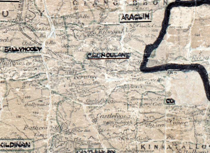 Clondolane-Map-cork