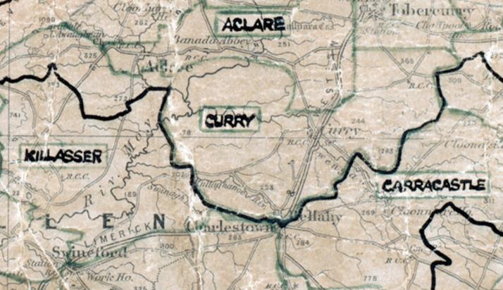 Curry-map-sligo-big