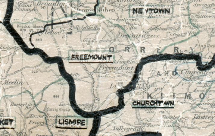 Freemount-Map-cork