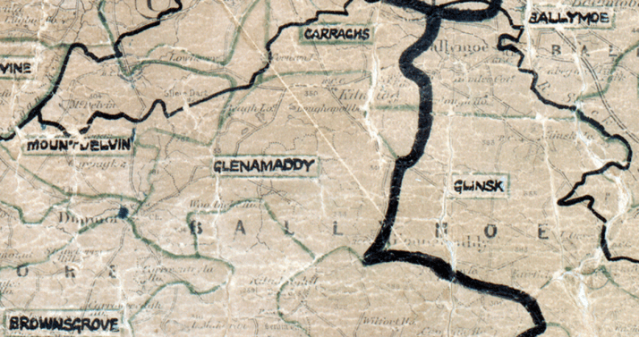 Glenamaddy-map-GALWAY-big