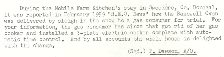 Gweedore-3-REO-News-Aug-1959-P11