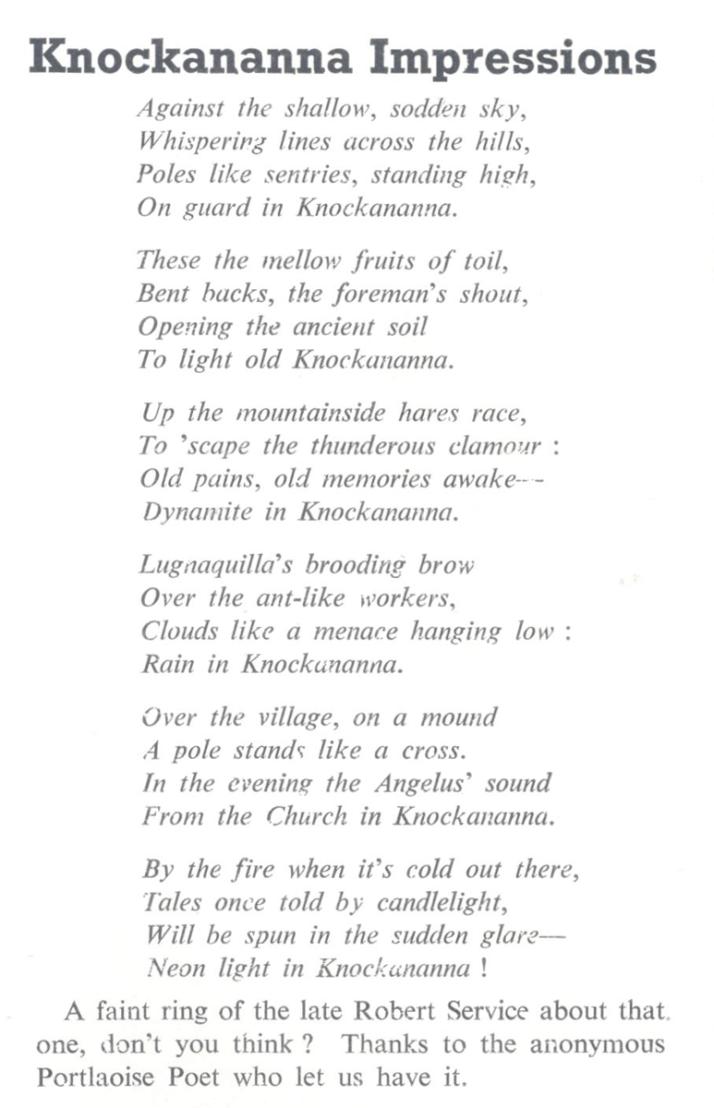 Knockananna2-REO-News-Dec-19580007