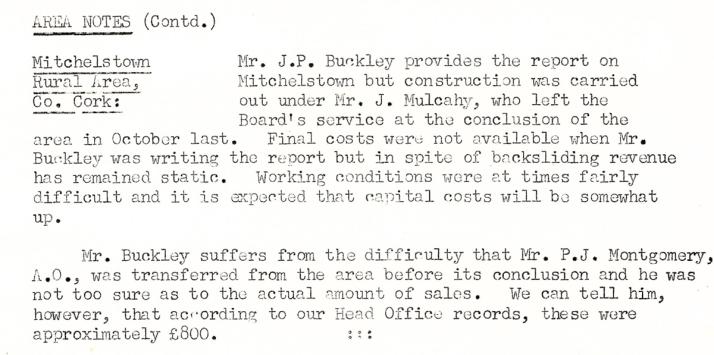 Mitchelstown--REO-News-Jan-19570005
