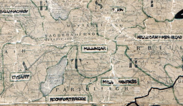 Mullingar-map-athlone-big