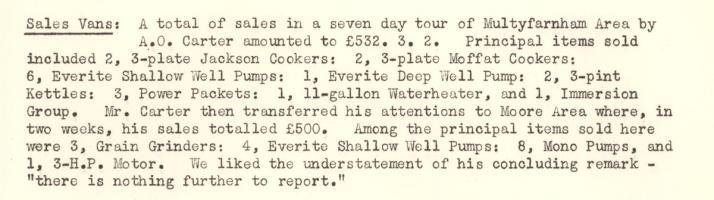 _Multyfarnham-R.E.O.-August-1950-P