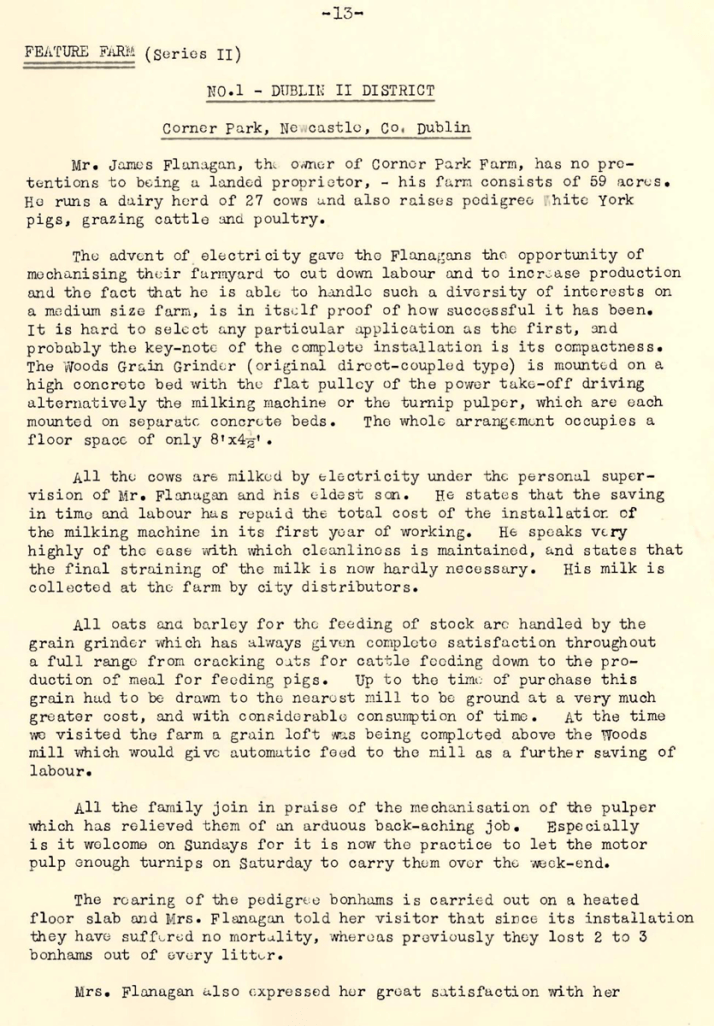 Newcastle2-R.E.O.-News-January-1954-P
