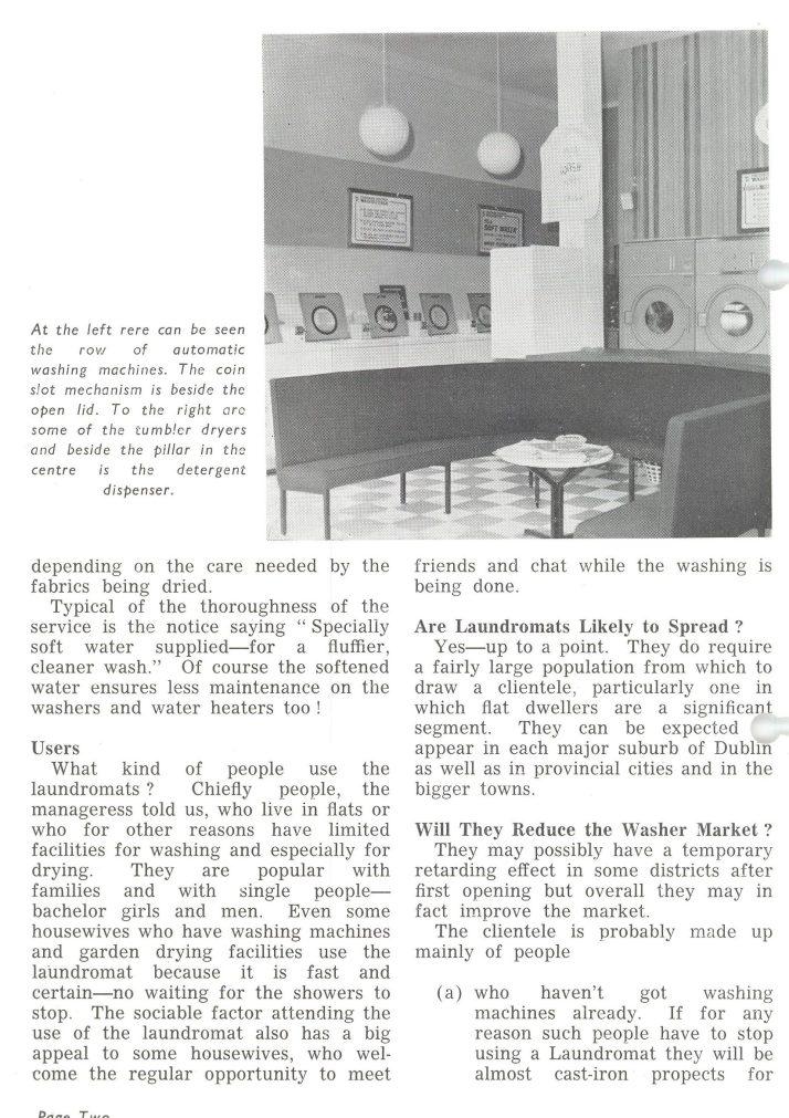 Prospect June 19650004
