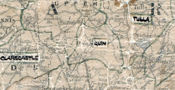 Quin-Map-limerick