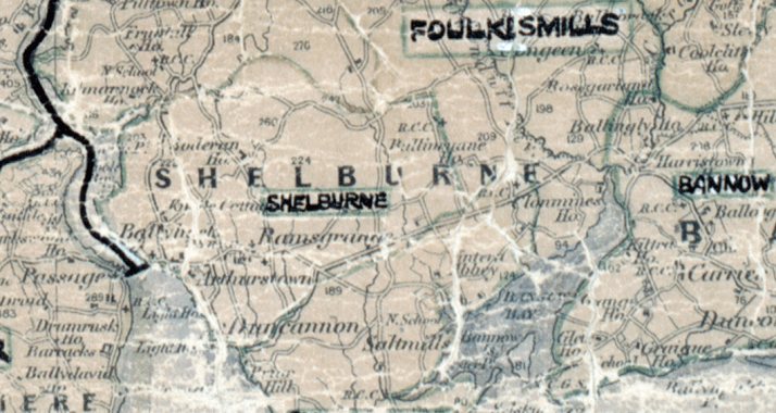 Shelburne-map-waterford