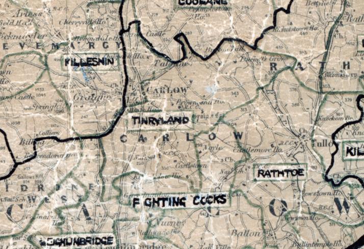 Tinryland-map-2-portlaoise