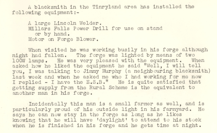 Tinryland1-R.E.O.-November-1948-P