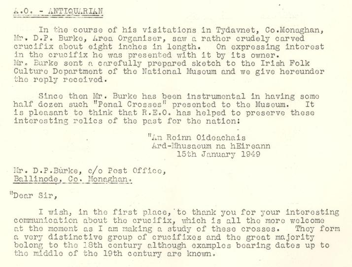 Tydavnet2-R.E.O.-February-1949-P