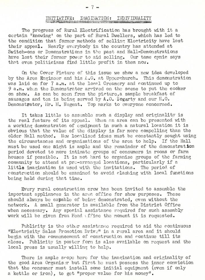 Upperchurch-1-REO-News-Aug-19570009