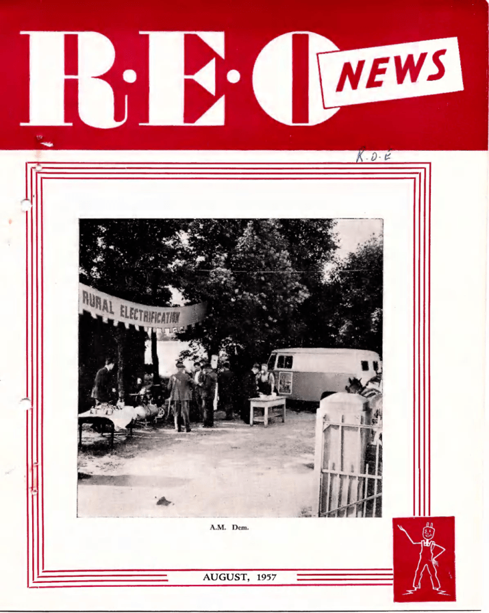 Upperchurch-cover-REO-News-Aug-19570001
