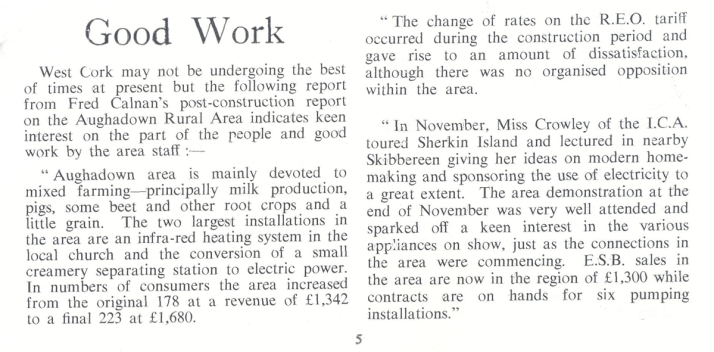Aughadown-REO-News-Apr-1961-P5