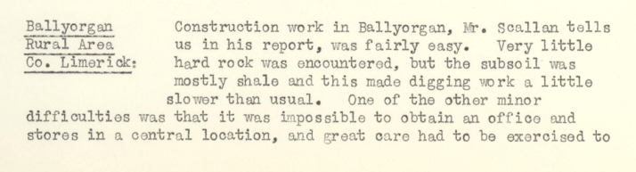 Ballyorgan-1-R.E.O.-October-1954-P
