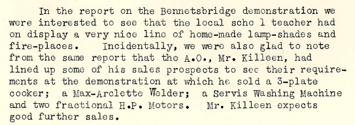 Bennettsbridge-1-R.E.O.-News-October-1953-P