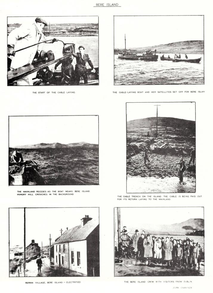 Bere-Island-2-REO-News-July-19580013
