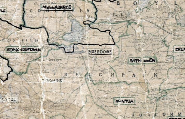 Breedoge-Map-sligo-big