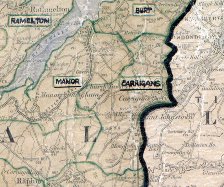 Carrigans-Map-sligo-big