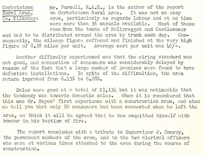 Corbetstown-REO-News--Feb-19560021