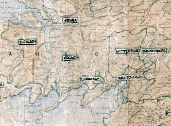 Croagh-Map-sligo-big