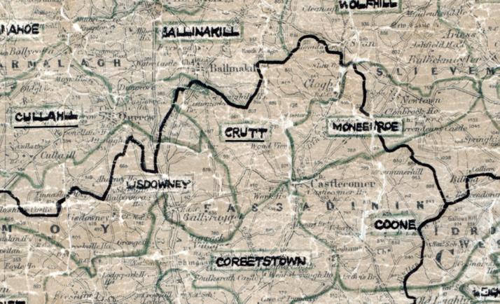 Crutt-Map-portlaoise
