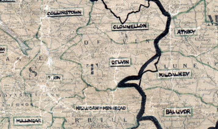 Delvin-Map-athlone-big