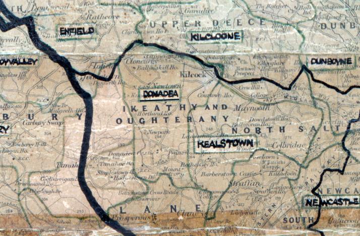 Donadea-Map-portlaoise