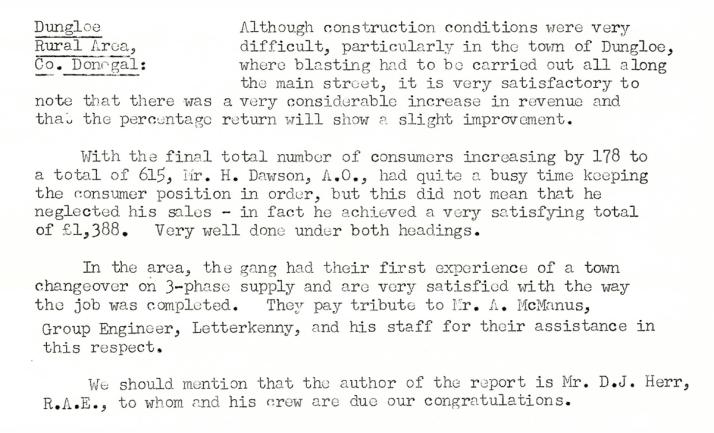 Dungloe-REO-News-Jan-19570018