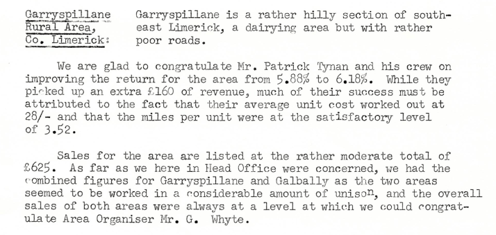 Garryspillane-REO-News-Oct-19560004