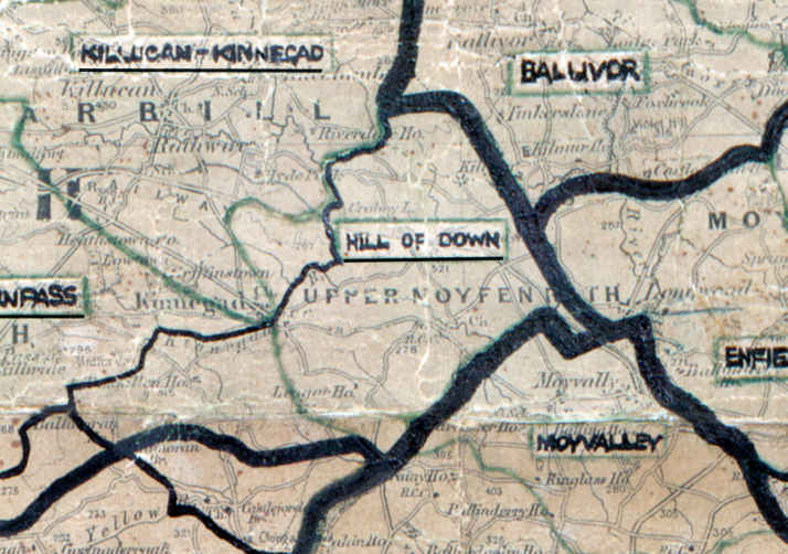 Hill-of-Down-Map-athlone-big