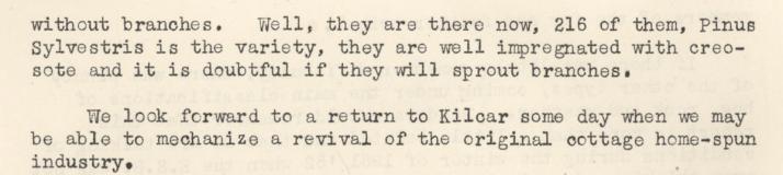 Kilcar-3-R.E.O.-November-1952-P