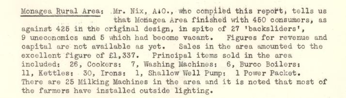 Monagea-R.E.O.-April-1951-P