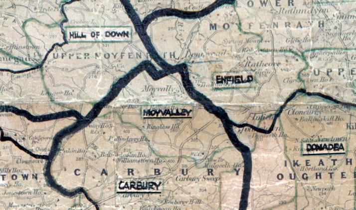 Moyvalley-Map-portlaoise