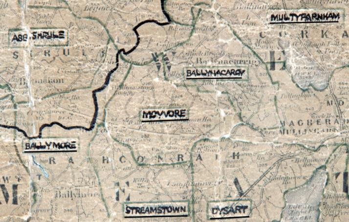 Moyvore-Map-athlone-big