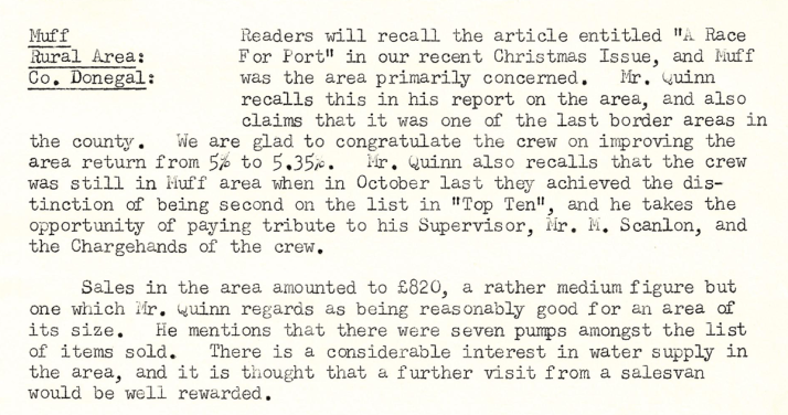 Muff-REO-News--Apr-19560005
