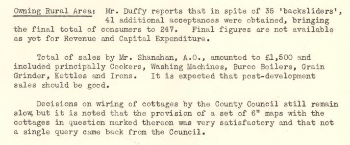 Owning-2-R.E.O.-April-1951-P