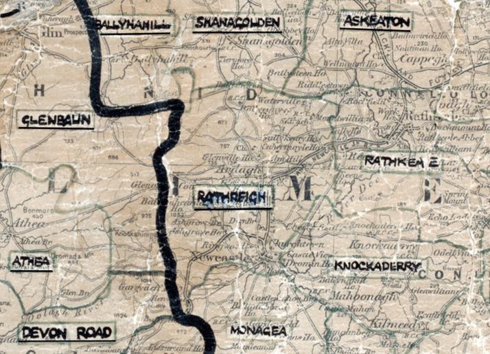 Rathreigh-Map-limerick