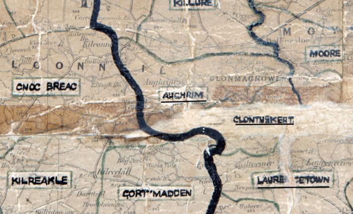 Aughrim-Map-athlone-big