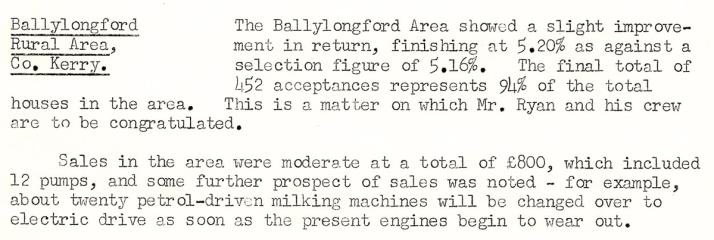 Ballylongford-REO-News-Jan-19560004