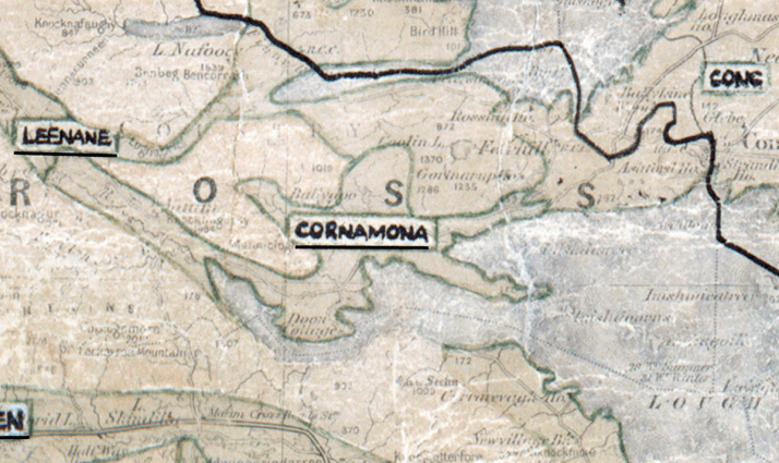 Cornamona-Map-GALWAY-big