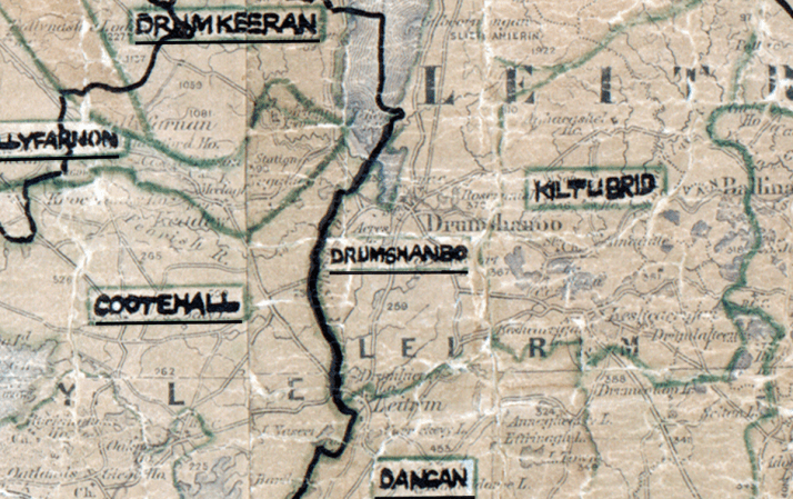 Drumshando-Map-sligo-big
