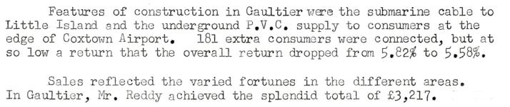 Gaultier-REO-News-May-June-19580009
