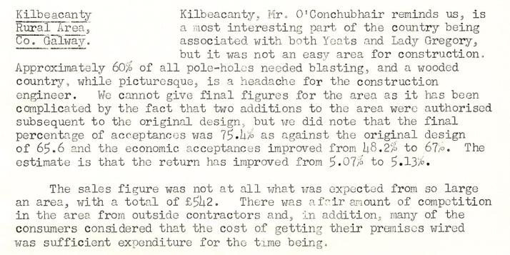 Kilbeacanty-REO-News--Mar-19560023